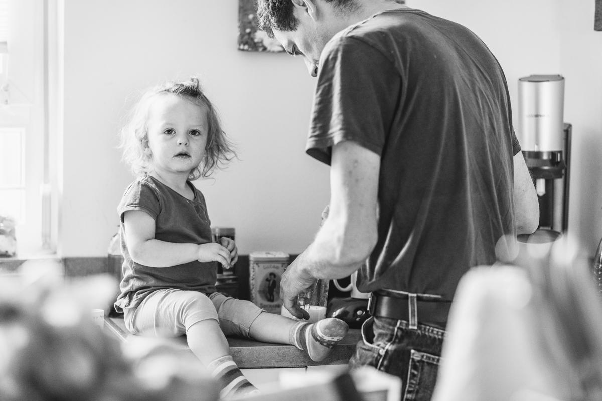 Familienfotografie Kerstin Bittner, Hamburg